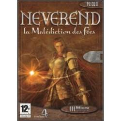 Neverend PC używana ENG