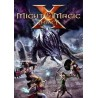 Might & Magic X Legacy PC nowa PL