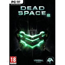 Dead Space 2 EN używana PC