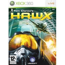Tom Clancy's HAWX X360 używana ENG