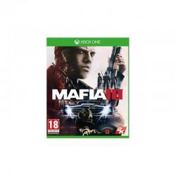 Mafia III XONE używana ENG